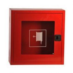 Cutii de hidrant si hidranți interiori avizate IGSU