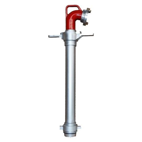 hidrant portativ 1B tip DN80